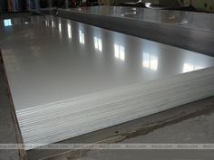 316 Stainless Steel Plate price per kg