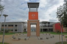 Soweto University of Johannesburg Cape Town, South Africa, Road Trip, University, African, City, Building, Projects, Travel