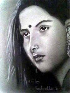 Rani Lakshmi Bai 's childhood name was Manu and she was born on November 13, 1835. Rani Lakshmi Bai was the brave and illustrious daughter of Moro pant and Bhagirathi.