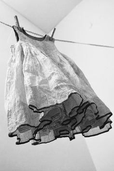 greycottage.quenalbertini2: Little dress