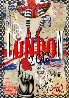 london 2012 | Flickr - Photo Sharing!