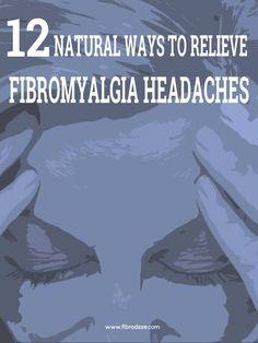Pills for brain fog