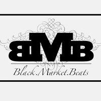 Visit Blk Market on SoundCloud music Producer hot out of Los Angeles