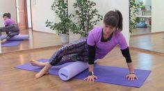 Bolesti kolene: Syndrom iliotibiálního traktu (ITBS) – častý, ale dobře řešitelný problém běžců