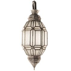 I pinned this Marrakech Lantern from the Zingaro event at Joss and Main!$105.95