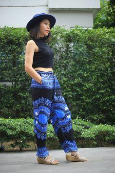 Yoga Drawstring Pants Bohemian Boho Style Hippies Indian | Etsy    #Etsy #harempants #yogapants #womenpants #hippiepants #gypsypants #Traveler #Bohostyle #elephantpants #women #womensfashion #womenswear #womenempowerment #womenstyle #womenfashion #womens #womenwholift #fashion #fashionblogger #fashionable #fashionstyle #fashionblog #FashionAddict #fashiondiaries #fashionpost #fashionphotography #fashionlover #fashionmodel #fashiondesign #fashiondaily #fashionstylist Lounge Pants Outfit, Funny Pajamas, Hippie Style Clothing, Gypsy Pants, Elephant Pants, Boho Fashion, Fashion Outfits, Indian Fabric, Pants For Women