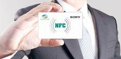 Nhằm thúc đẩy phong cách sống hiện đại tại Việt Nam, Tập đoàn viễn thông quân đội Viettel đã thiết lập quan hệ đối tác chiến lược phát triển giải pháp thẻ thông minh cùng tập đoàn Sony.  Ngày 31/03/2016 vừa qua Viettel và Sony cùng kí kết Biên bản Ghi Nhớ hợp tác trong việc nghiên cứu, phát triển và thương mại hóa thẻ NFC Felica với công nghệ giao tiếp không tiếp xúc, bao gồm các dịch vụ: Tiền điện tử (Mobile E-money), Thẻ định danh (Identification), Quản lý quan hệ khách hàng (CRM) và Vé…