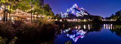Disney's Animal Kingdom Facebook Covers - Disney Tourist Blog