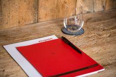 Die richtige Umgebung für ihr Meeting? #Kitzbühel #Mice Foto©MichaelWerlberger Kitzbühel Tourismus