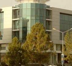 Malik Centre, Islamabad. (www.paktive.com/Malik-Centre_2200ED24.html)