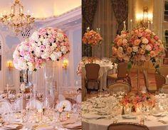 decoração pastel casamento - Pesquisa Google