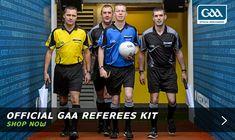 MASITA ie | Ireland sportswear producer Rugby Kit, Team Wear, Referee, Ireland, Sportswear, Shop Now, Soccer, Club, Shopping