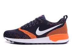 new products cabb6 a458a Wholesale Shoes   Nike Air Odyssey Flyknit - Children Adidas Shoes Nike  Shoes New Balance Shoes