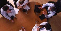 Opportunità di lavoro in Azatec Consulting Srl