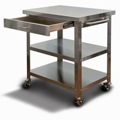 Kitchen Islands And Carts Stainless Steel from https://kitchen-islands.info/kitchen-islands-and-carts-stainless-steel/. Don't forget to pin the picture if you love it. Thank you.