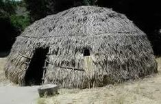 1000 Images About Pomo Indians On Pinterest Indian
