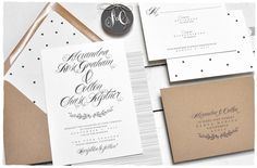 Elegant Black + White Woodland Wreath Wedding Invitations - See more at: http://www.invitationcrush.com/elegant-black-white-woodland-wreath-wedding-invitations/#sthash.K1D89hQR.dpuf