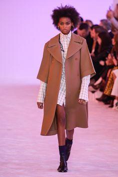 Women's Op Aw19 Lola Short Puffer Jacket