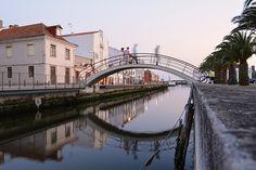 """""""Movement"""" - Taken at Cais do Paraíso, Aveiro, Portugal. Lisbon, My World, Portugal"""
