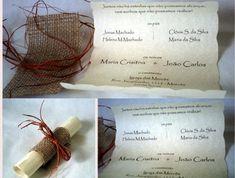 convites-casamento-criativos-5