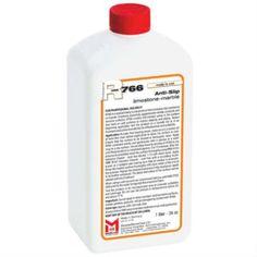 ΚΑΘΑΡΙΣΜΟΣ How To Remove Rust, How To Apply, Acid Base, Honed Marble, Data Sheets, Natural Stones, Surface, Stains, Cleaning