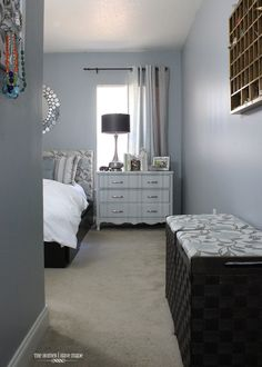 Master Bedroom Final Reveal-005
