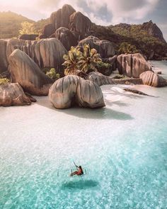 Beautiful Places To Travel, Cool Places To Visit, Places To Go, Wonderful Places, Beautiful Beaches, Romantic Travel, Vacation Places, Dream Vacations, Vacation Destinations