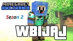 Minecraft, Mario, Games, Fictional Characters, Gaming, Fantasy Characters, Plays, Game, Toys