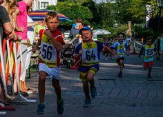 Familienfest 2016 Sports, Fashion, Pictures, Photograph Album, Kids, Hs Sports, Moda, Fashion Styles, Sport