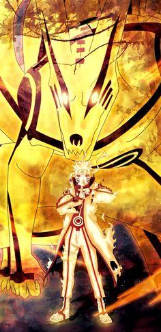 Naruto - New Best Famous Wallpaper Naruto Shippuden Sasuke, Naruto Kakashi, Anime Naruto, Fan Art Naruto, Naruto Cute, Best Naruto Wallpapers, Madara Wallpapers, Deidara Wallpaper, Naruto And Sasuke Wallpaper