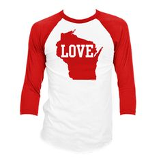 Sconnie Nation - Original Apparel Celebrating the Wisconsin Lifestyle - Home