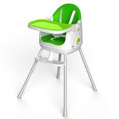 Cadeira Alimentação Refeição Bebe Modelo Smartseat Keter Cadeira De  Alimentação e9a9a4e88466b