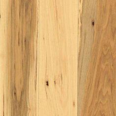 14 Best Floor Ideas Images In 2016 Hardwood Floors Wood