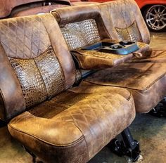 Seating For Small Living Room Key: 9293765307 72 Chevy Truck, Old Ford Trucks, Old Pickup Trucks, Custom Car Interior, Car Interior Design, Truck Interior, Car Interior Upholstery, Automotive Upholstery, Custom Trucks