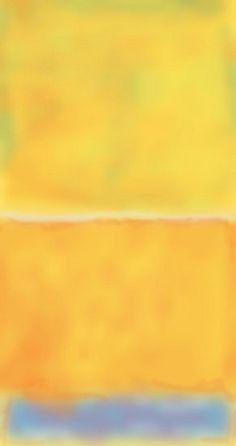 f:id:bungo618:20080114220055j:image