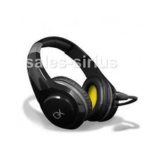 Gaming-Headphones-Headset-Headband-XBOX-One-PC-Microphone-PS4-Games-Stereo-Audio
