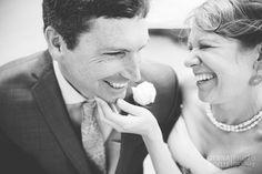 Mercury Cafe, Denver Wedding Photographer, Candid wedding photography, Colorado wedding photographer, Jenna Noelle Photography, Jenna Noelle Weddings