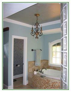 Amazing [post_title] Elegant Ceiling Color Tips - http://ericjoe.com/elegant-ceiling-color-tips/ #Ceiling