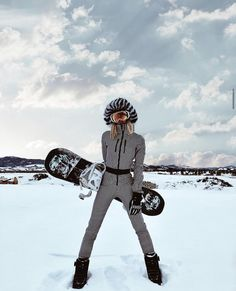 Snow Bunnies, Winter Wear, Fashion Shoot, My Outfit, Fendi, My Favorite Things, How To Wear, Ski, Instagram