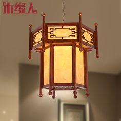 lanternas antigas decorativas - Pesquisa Google