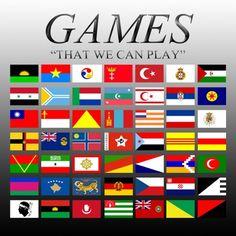 games at vi kan play - Google Search