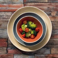 New CANYON RIDGE…. @cardinalinternational brings the color of canyons to your #restaurant table. …. #TabletopMatters #chef #chefs #chefsofinstagram #bowl #bowls #dinnerware #diningout #colors #cheflife #truecooks #cheftalk #cook #porcelain #organic...