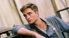 'Hunger Games' Happenings: The DVD Release Date and Robert Pattinson in 'Catching Fire'? Indiana Jones, Chaning Tatum, Beautiful Men, Beautiful People, Gorgeous Guys, Perfect People, Hello Beautiful, Beautiful Things, Robert Pattinson Movies