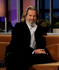 Lloyd Bridges, Jeff Bridges, Dudeism, The Big Lebowski, Older Men, Hair And Beard Styles, Best Actor, American Actors, Stylish Men