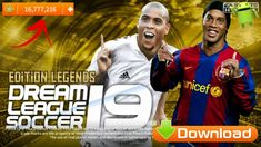 dls 19 for android – Apk Mod Game Soccer Online, Android Mobile Games, Offline Games, Legends Football, Play Hacks, Android Hacks, Seo Tools, Seo Marketing, Digital Marketing