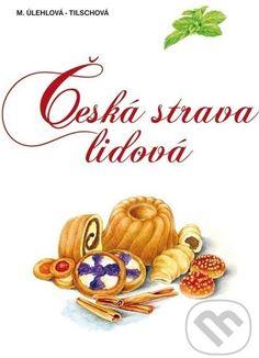 Česká strava lidová - 0