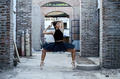 """Képtalálat a következőre: """"dancer in abandoned factory"""""""