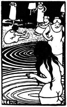 File:Le-bain-1894-pt.jpg