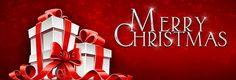 Merry Christmas from Ernie Palmer Toyota!   Ernie Palmer Toyota Blog