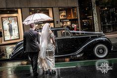 Rolls Royce Silver Dawn with bride and groom #wedspo #wedding #weddinghire #weddinginspiration #melbournewedding  #weddingideas #weddingrentals #weddingvenue #weddingtrends #weddinginspo #weddingstylist #instawed #tietheknot #bestdayever #everywedding #wedspo #styling #engaged #inspo  #mwg #melbourneweddinggroup #weddingplanning #weddingstyling #weddingcars #vintagewedding #classicwedding #weddingtransport #triplercars